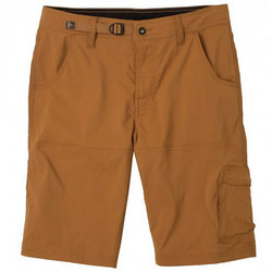 Prana Stretch Zion Shorts