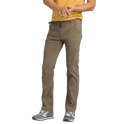 Prana Stretch Zion Straight Leg Pants 34 - Men's