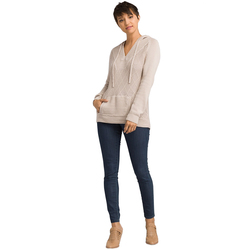 Prana Sugar Beach Sweater - Women's