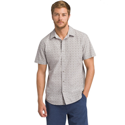 Prana Ulu Shirt - Slim - Men's