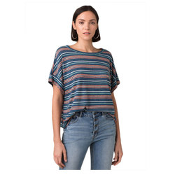 Prana Vosky Top - Women's