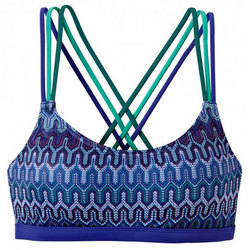 Prana Zira Swim Top - Womens