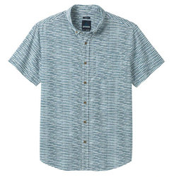 Prana Zuckerfield Shirt