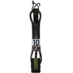 Prolite 10'0 Freesurf Leash