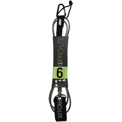 Prolite 6' Comp Surfboard Leash