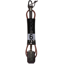 Prolite 6'0 Freesurf Leashes