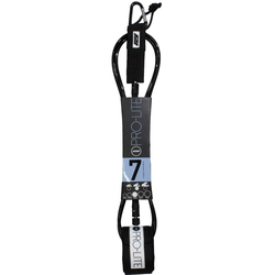 Prolite 7'0 Freesurf Leashes