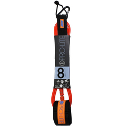 Prolite 8'0 Freesurf Leashes