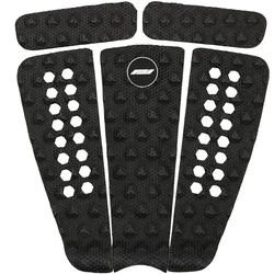 Prolite Basic Five Surf Traction Pad