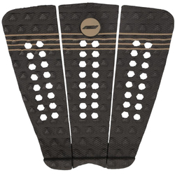 Prolite Cadence Surf Traction Pad