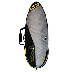Pro-Lite Day Use Fish Surf Bag