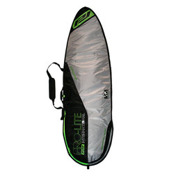 Prolite Day Use Short Surf Bag