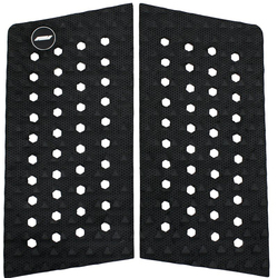 Prolite Front Foot 2 Piece Surfboard Traction Pad