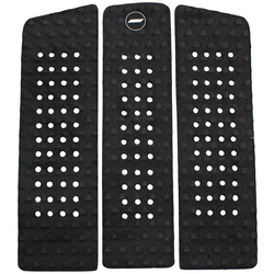 Prolite Front Foot 3 Piece Surfboard Traction Pad