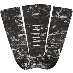 Prolite Mitch Crews Pro Surf Traction Pad