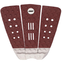 Prolite Timmy Reyes Pro Surf Traction Pad