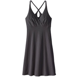 Patagonia Amber Dawn Dress - Women's