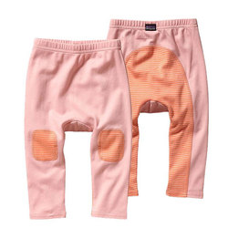 Patagonia Baby Cozy Cotton Pants - Kids