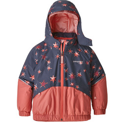 Patagonia Baby Snow Pile Jacket - Toddler
