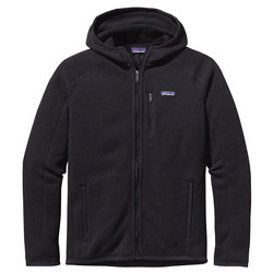Patagonia Better Sweater Hoody - Mens