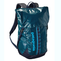Patagonia Black Hole Backpack 32L