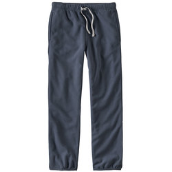 Patagonia Boy's Micro D Snap-T Bottoms - Kid's