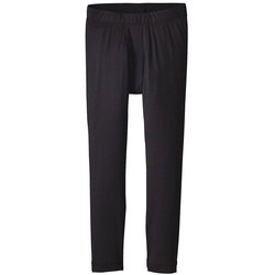 Patagonia Boys Capilene Bottoms