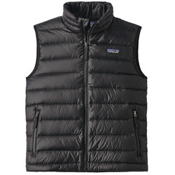 Patagonia Down Sweater Vest - Boys