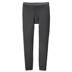 Patagonia Capilene Lightweight Bottoms - Mens
