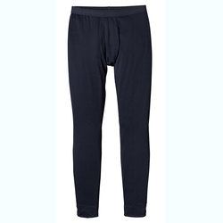Patagonia Capilene Midweight Bottoms - Mens