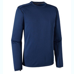 Men's Baselayer Tops