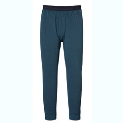 Patagonia Capilene Thermal Weight Bottoms - Mens