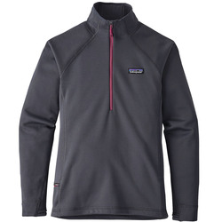 Patagonia Crosstrek Fleece 1/4 Zip - Women's