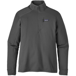 Patagonia Crosstrek Fleece 1/4 Zip