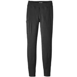 Patagonia Crosstrek Bottoms - Women's