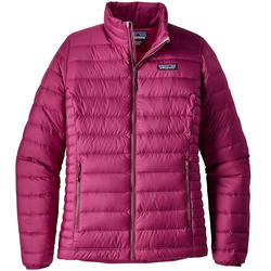 Patagonia Down Sweater - Womens