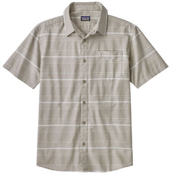 Patagonia Fezzman - Regular Fit