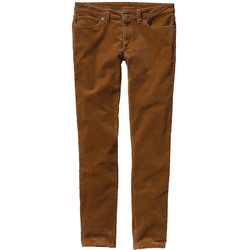 Patagonia Fitted Corduroy Pants - Women's