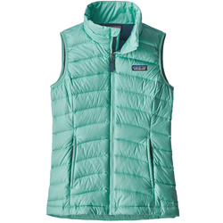 Patagonia Girl's Down Sweater Vest - Kid's