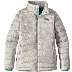 Patagonia Girls Down Sweater - Kid's