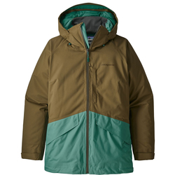 4c3e72d773ea ... Patagonia Insulated Snowbelle Jacket - Womens Patagonia Insulated  Snowbelle Jacket - Womens · The North Face ...