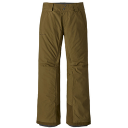 Patagonia Insulated Snowbelle Pants (Regular) - Womens