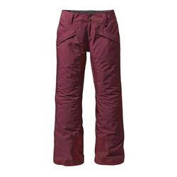 Patagonia Insulated Snowbelle Pants - Womens