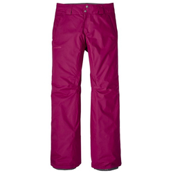 Patagonia Insulated Snowbelle Pants (Regular) - Women's