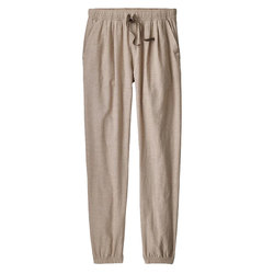 Patagonia Island Hemp Beach Pants - Women's