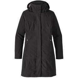 Patagonia Lash Point Parka - Women's