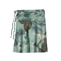 Patagonia Lithia Skirt - Womens