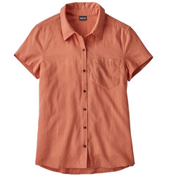 Patagonia Lightweight A/C Top - Women's