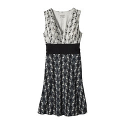 Patagonia Margot Dress - Womens