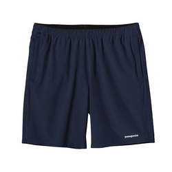 Patagonia Nine Trails Shorts 8